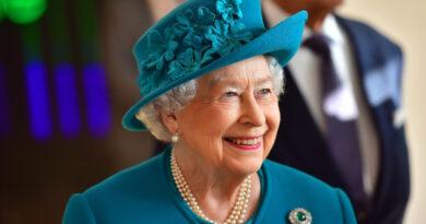 Елизабет II подписа закона за Брегзит