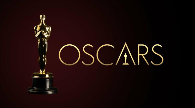 Церемония по раздаването на Оскарите
