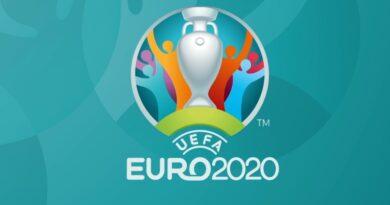 Отлагат евро 2020
