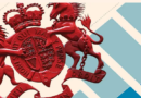 Криза на публичните финанси на Обединеното Кралство