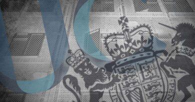 Универсален кредит в Обединеното Кралство