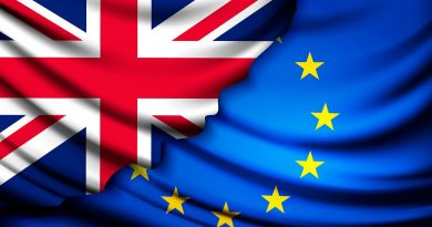 Обединеното Кралство отказва удължаване на преговорите