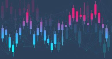 Възстановяване на фондовите пазари след началото на коронакризата