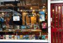 Българска Книжарница в Обединеното Кралство