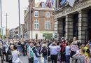 Правителствени помощи в коронакризата в Обединеното Кралство