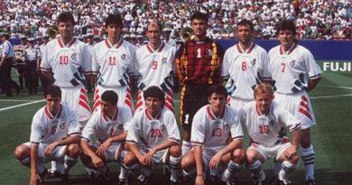 Криза в българския футбол