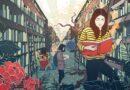 Литературата като предмет за изучаване в Българското средно училище