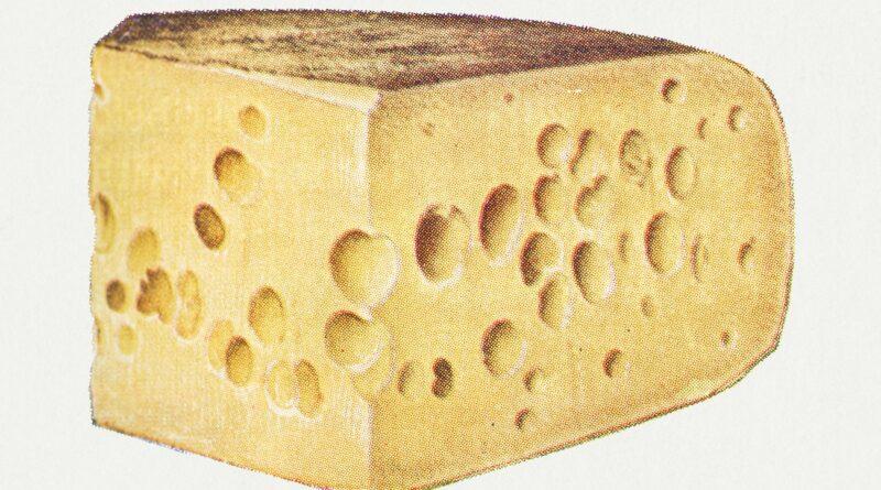 Разлика между сиренето и кашкавала