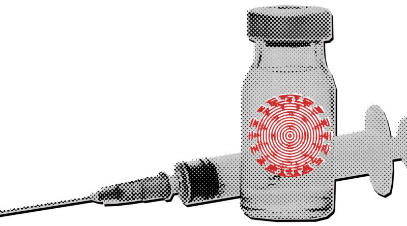 Ефективност на Коронавирус ваксината