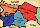 България в международните отношения