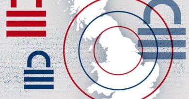 План за отпадане на ограниченията в Обединеното Кралство