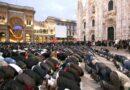 ЗА ОСАМА БИН ЛАДЕН ИЛИ КАК ЗАПАДА ОТГЛЕДА И ПРОДЪЛЖАВА ДА ОТГЛЕЖДА ПАЛАЧИТЕ СИ