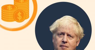 Минимална заплата в Обединеното Кралство